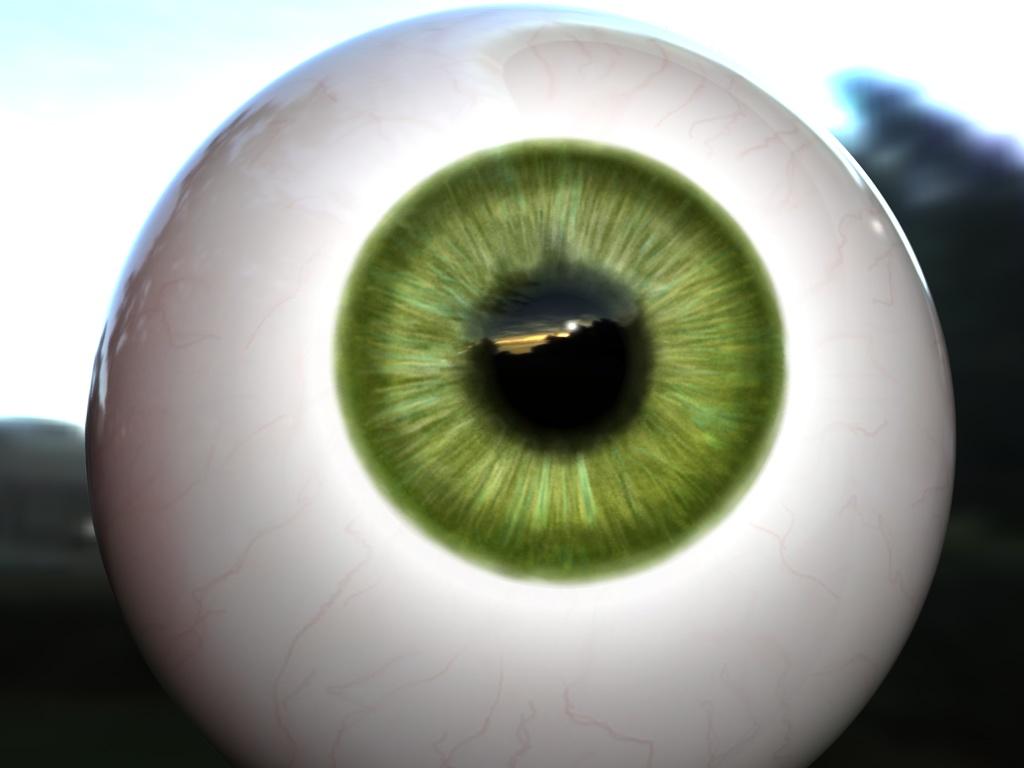drupal colorbox zoom image 50hmojS